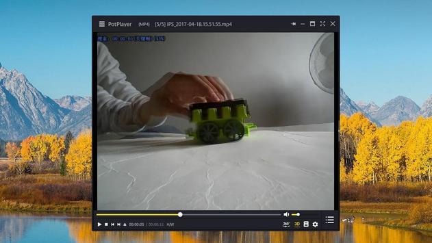 USB Dual Camera screenshot 4
