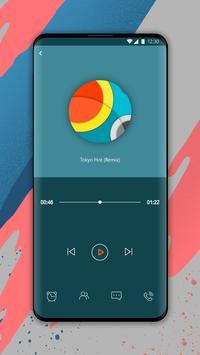 Top Ringtones download for Tik Tok poster