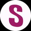 Sheeel icono