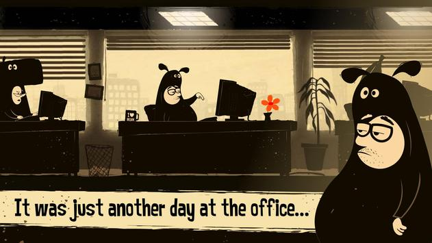 💡The Office Quest syot layar 6