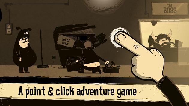 💡The Office Quest screenshot 1