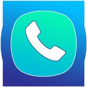 True Mobile Number Finder - Track Caller Name icon