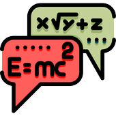 Math Shortcut Bangla icon