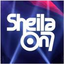 Sheila On 7 Full Album Mp3 APK