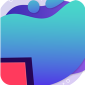 Shape Switch Challenge 3D icon