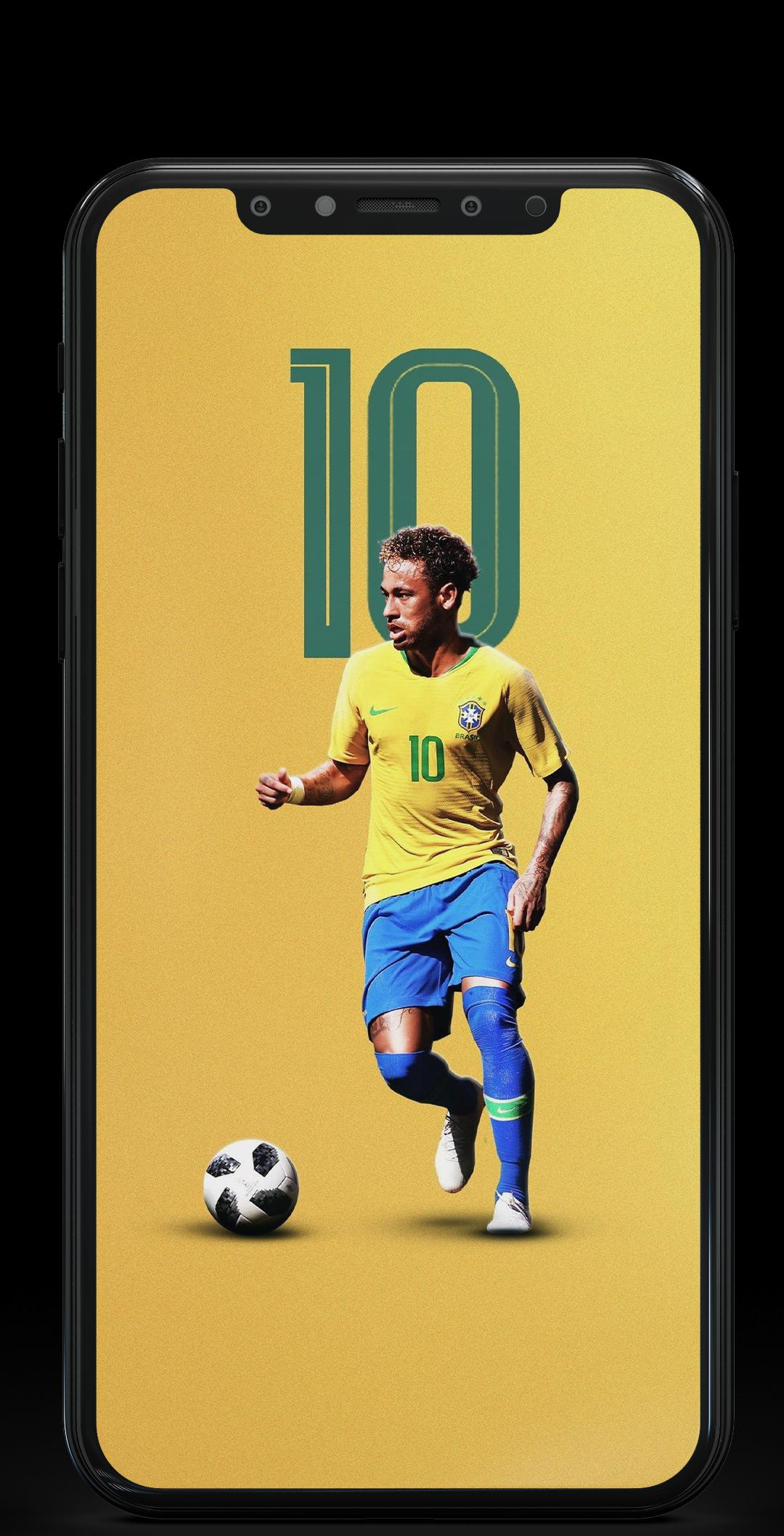 Soccer Football Wallpapers 4k Ultra Hd For Android Apk Download