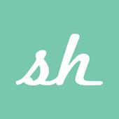 Sheltair icon