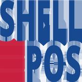 Shell POS icon