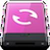 File Synchronization Service biểu tượng