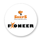 SHEPS PIONEER icon