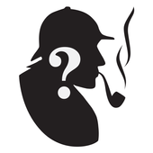 Sherlock Waste icon