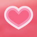 Love Quotes Wallpapers APK