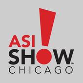 ASI Show Chicago icon