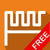 Icona RemoteXY: Arduino control
