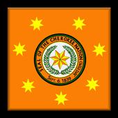 Beginner Cherokee icon