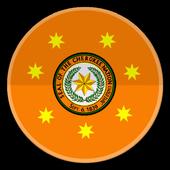 StartFromZero_Cherokee icon