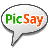 Download App Photography intelektual android PicSay - Photo Editor terbaik