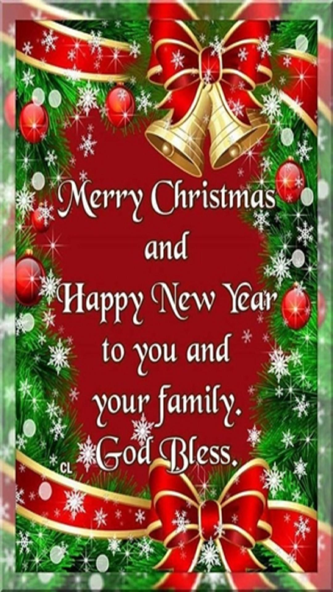 merry christmas and new year wishes for android apk download apkpure com