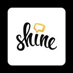 Shine - Self-Care & Meditation APK