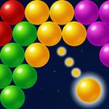 Bubble Star Plus : BubblePop!