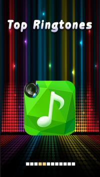 Best Phone Ringtone 2018 App screenshot 4