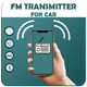 FM TRANSMITTER FOR CAR - HOW ITS WORK APK image thumbnail