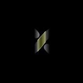 Lmtls icon