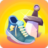 Fitness RPG icon