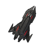 Galatic Explosion icon