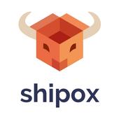 Shipox Driver आइकन