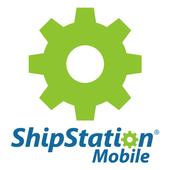 ShipStation icon