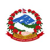 Anugaman icon