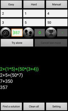 Tick Tack screenshot 1