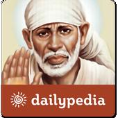 Shirdi Sai Baba Daily icon