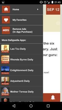Shirdi Sai Baba Daily screenshot 6