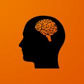 Мнемонист - тренировка памяти и мозга アイコン