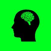 Мнемонист: Числа - тренировка памяти и мозга ikon