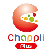 Chappli Plus icon