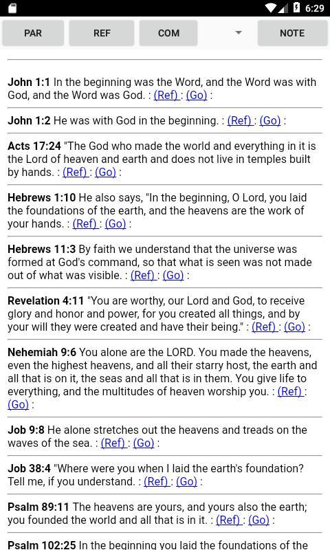Holy Bible- English, Hindi, Tamil, Malayalam for Android - APK Download