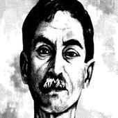 Premchand Ki Kahaniyan icon