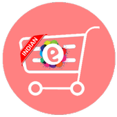 Grocery Demo icon