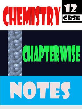 class 12th chemistry notes screenshot 2