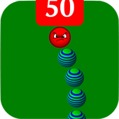 Snake Adventure Free Games 2018 icon