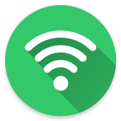 PUWM - PU Wifi Manager icon