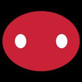 PIGNOSE(돼지코) - 스마트플러그 icon