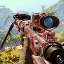 Sniper 3D Shooter- Free Gun Shooting Game APK Android