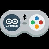Arduino Bluetooth Remote Controller