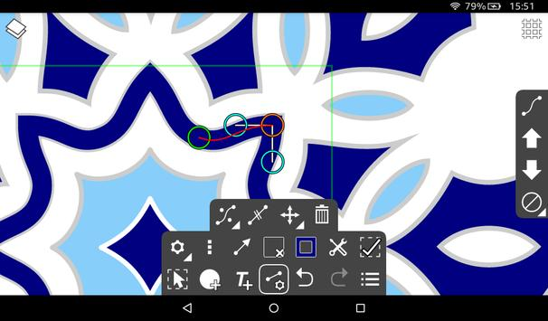 download ivy draw premium mod