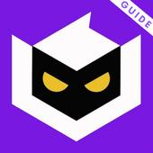 Lulubox Guide