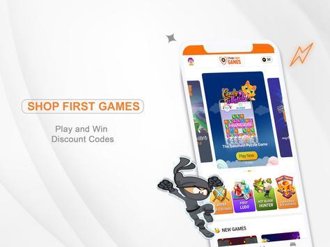 Online Shopping App In Myanmar - Shop.com.mm स्क्रीनशॉट 19